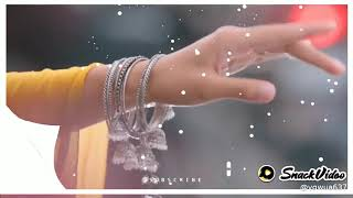 Chahe Sukh Ho Chahe Dukh Ho Dil Ne Tumhe Pukara