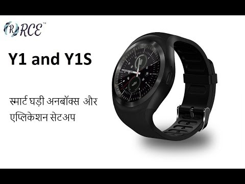 V8 smartwatch add clock skins tagged Clips and Videos ordered by