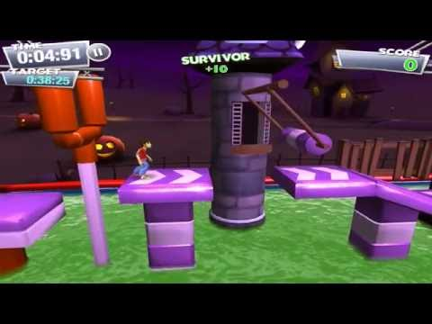 WIPEOUT   Android, IPad, IPhone Y IPod   Gameplay HD