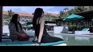 Trailer Film: Move On -- Sam Brodie, Richa Iskak