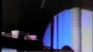 Mick Taylor - Reelin