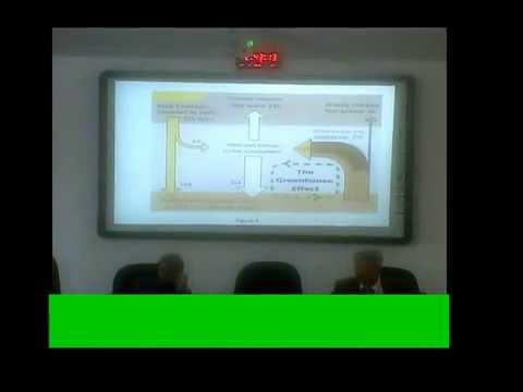Electrical Power and Energy Engineering  2015 