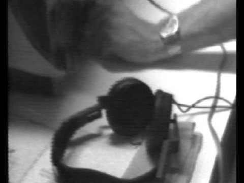 4ZZ/4ZZZ Trial Broadcast 1975 -  Brisbane FM Radio History