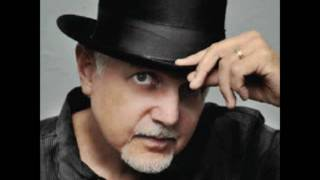 Watch Phil Keaggy Blessed Be The Ties video