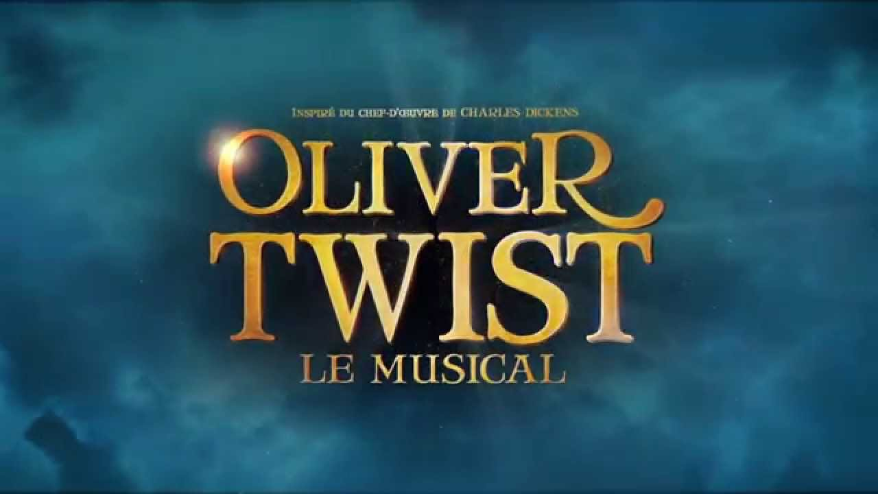 oliver twist as an opinion on Free sample essay on oliver twist: charles dickens wrote oliver twist in 1849 with the zeal of a reformer in order to expose the ugliness of material of the.