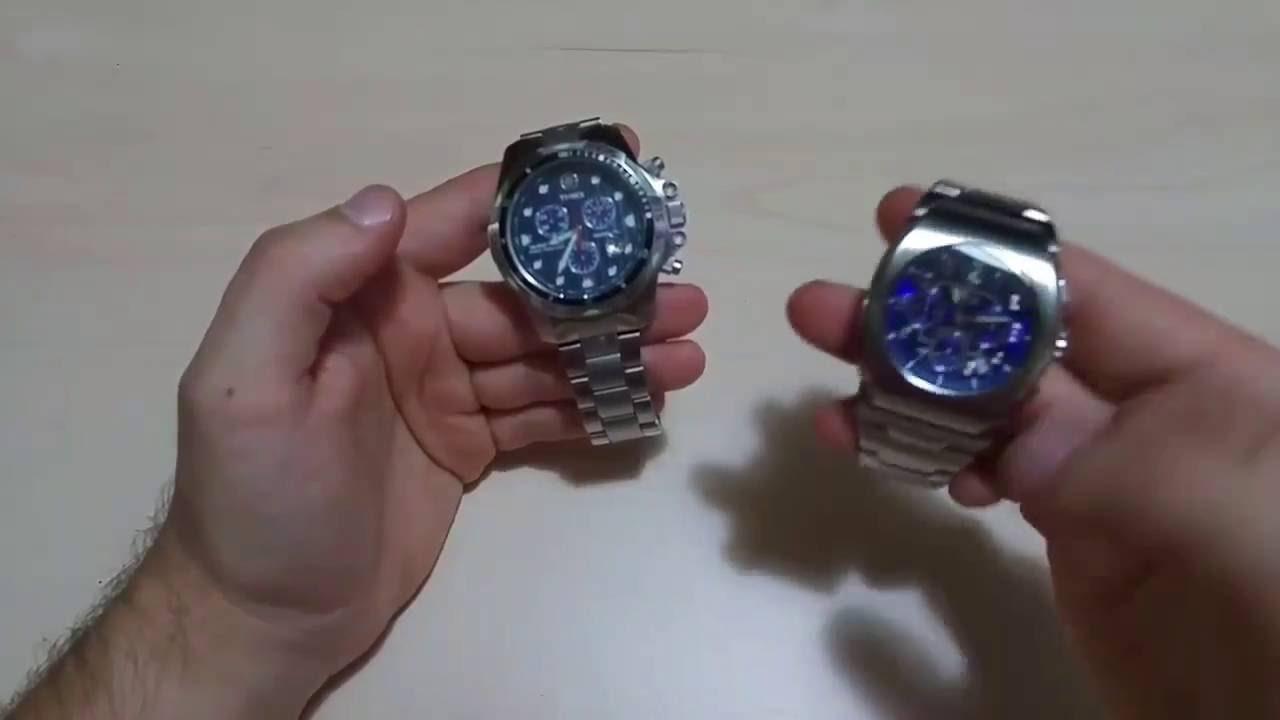 6e12c99fa7e8 Relojes TIMEX