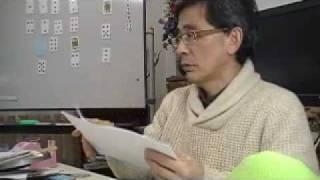 BW子どもクラブ・BW教室の公開教室(浜松市)byはやし浩司 BW Child...