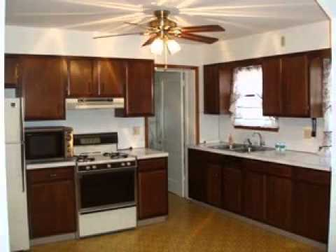 Kitchen ceiling fans ideas - YouTube