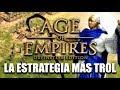 AGE Of EMPIRES ESTRATEGIA WOLOLO En ONLINE mp3