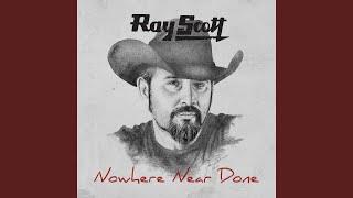 Ray Scott I Will