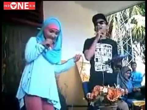 Fatin Shidqia Lubis Talk Show di Padang