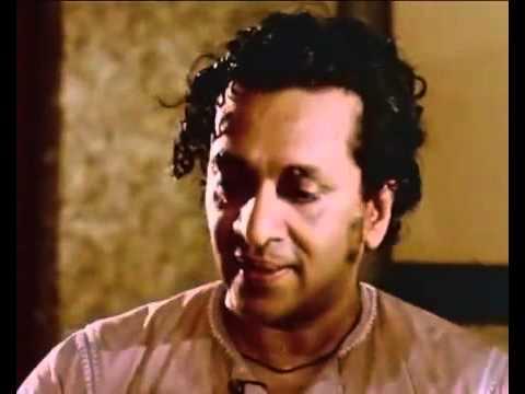 Pt Ravi Shankar and other Maestros
