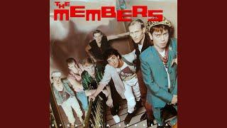 Membership (Remastered)