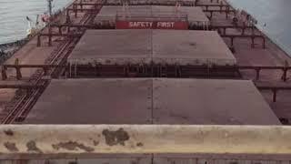 Морские перевозки навалочных грузов(, 2018-08-23T06:47:26.000Z)