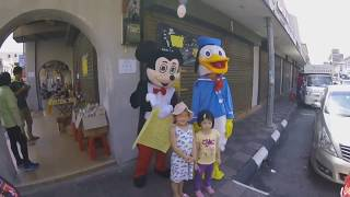 Malaysia travel for kids - BellaMalaysia#001