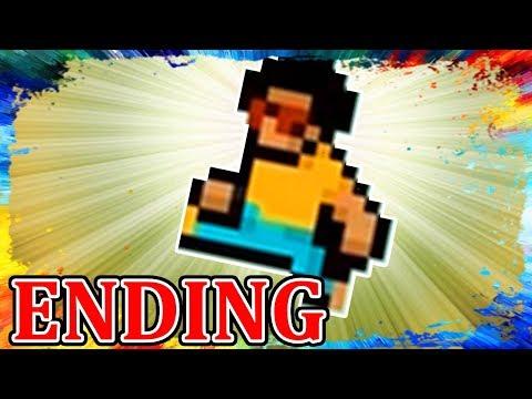 Shootout on Cash Island ENDING Gameplay Walkthrough Playthrough Let's Play Guide