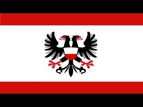 Hanseatic League - The first European Union?