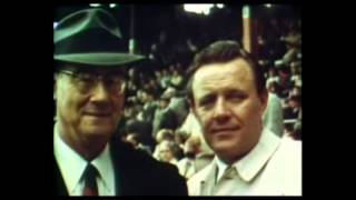 MLB 1964 World Series Highlights