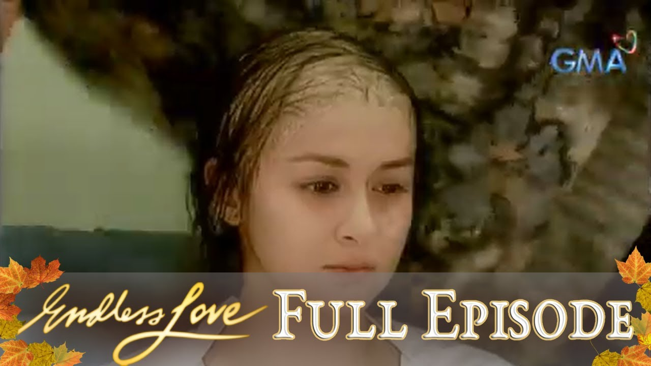 Download Endless Love: Chemotherapy for Jenny | Full Episode 76