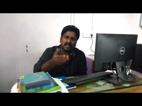 Thodari Review Prashanth Got Slap