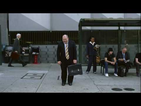CareerBuilder.com Super Bowl Ad Time for a New Job (in HD)