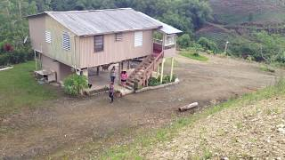 Video My grandmothers house in Puerto Rico download MP3, 3GP, MP4, WEBM, AVI, FLV September 2017