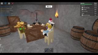 Roblox IND Lumber Tycoon 2 Part 2 Bikin Rukyri Axe