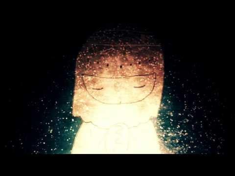 カフカ - 水瓶とラクダ (MV)