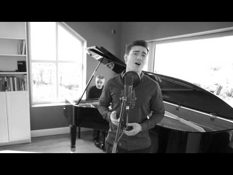 Beauty And the Beast | DISNEY COVER |  Emmet Cahill