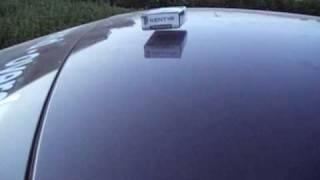 Студия SOUND-OVERDOZE автозвук -проодажа,установка(, 2009-12-18T03:35:09.000Z)