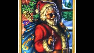 Christmas is Dead - December