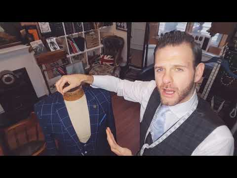 MARC DARCY SUIT ALTERATION SERVICE   REVIEW ON THE BRAND - WEDDING ... ad91c8b63817
