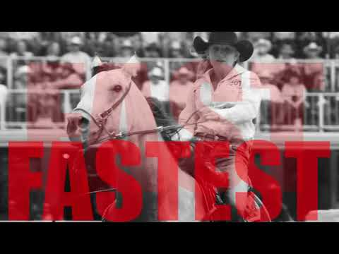 Visit The Calgary Stampede 2018 with Canada Travel Specialists