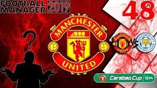 Download Video FOOTBALL MANAGER 2019 #48   VUELTA: SEMIFINALES CARABAO CUP PROBANDO A DOS CANTERANOS DE FUTURO MP3 3GP MP4