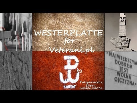 TAJEMNICA WESTERPLATTE film w 7 odsłonach EGRH from YouTube · Duration:  1 hour 25 minutes 25 seconds