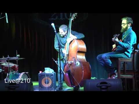 Live Stream, Joe Policastro - Live@210