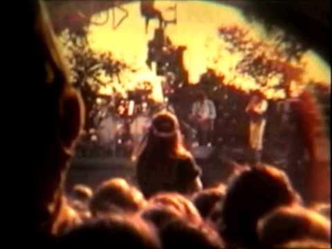 Black Sabbath / 1974 California Jam