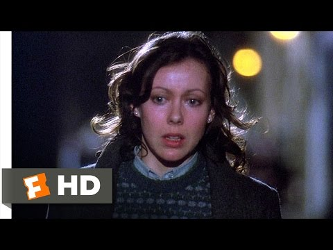 An American Werewolf In London (1981) - Let Me Help You Scene (10/10) | Movieclips