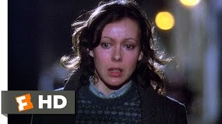 An American Werewolf In London (10/10) Movie CLIP - Let Me Help You (1981) HD