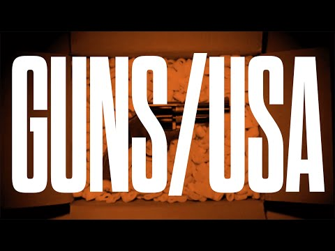 jesse-ventura:-can-you-prevent-gun-violence-with-guns?