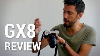 Panasonic Lumix GX8: A Perfect Travel Camera?
