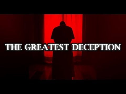 Pope Francis & The Vatican EXPOSED! Donald Trump is Part of the Greatest Deception! 2019-2020