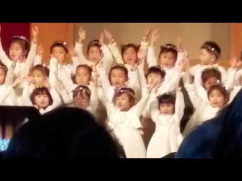 Elijah School Performance