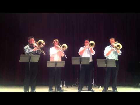 bell-street-4-trombone-quartet---achieved-is-the-glorious-work