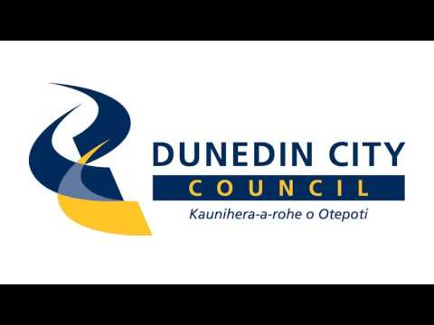 Dunedin City Council - Council Meeting - August 1 2016 (Audio Only)