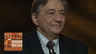Эдуард Успенский. Линия жизни / Телеканал Культура