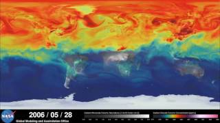 S17 Lesson 9 Lecture: Climate Change and Geoengineering