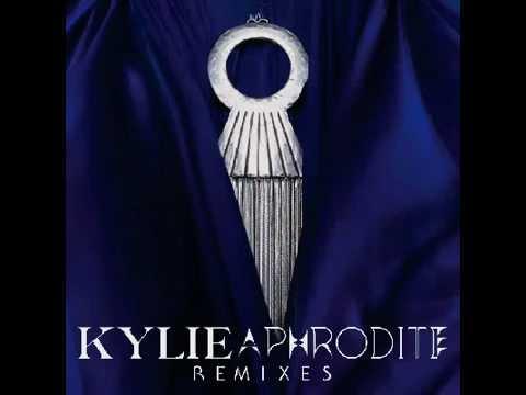 Aphrodite   Remixes