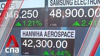 asian-stocks-gain-investors-hold-hope-china-trade-talks
