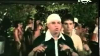 Baila Morena - Hector El Father y Tito El Bambino ft Don Omar y Glory